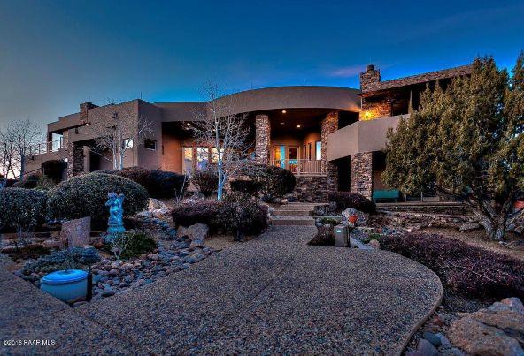 14020 N. Signal Hill Rd., Prescott, AZ 86305 Photo 42
