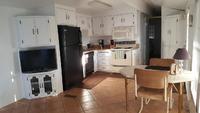Home for sale: 513 E. Cholla Ln., Florence, AZ 85132