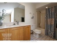 Home for sale: 67 Kenilworth Avenue, Glen Ellyn, IL 60137