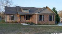 Home for sale: 1680 Stephens Rd., Southside, AL 35907