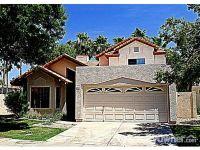 Home for sale: 1232 Pacific Dr., Gilbert, AZ 85233