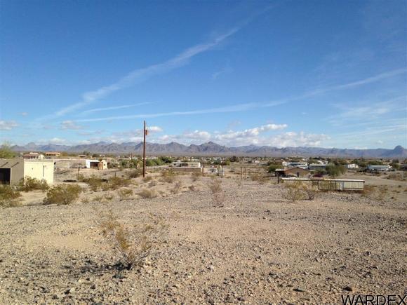 2065 Utah Pl., Fort Mohave, AZ 86426 Photo 13