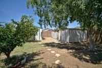Home for sale: 41186 N. Desert Thistle Trail, San Tan Valley, AZ 85140