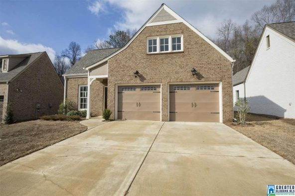 3215 Chase Ct., Birmingham, AL 35235 Photo 42
