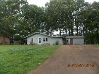 Home for sale: 1650 Sfc 340, Caldwell, AR 72335