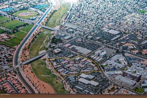 5757 W. Eugie Avenue, Glendale, AZ 85304 Photo 33