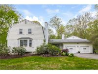 Home for sale: 8 Stone Wall Ln., Woodbridge, CT 06525