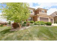 Home for sale: 4553 N.E. Park Ridge Avenue, Lee's Summit, MO 64064