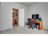 Home for sale: 4332 Sprucemont, Williamsburg, VA 23188