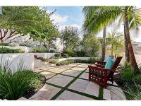 Home for sale: Tennyson Pl., Hermosa Beach, CA 90254