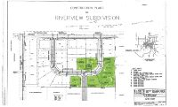 Home for sale: 568 Oak St.-Lot 12, Berlin, WI 54923