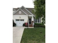 Home for sale: 704 Abbey Village Cir., Chesterfield, VA 23114