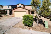 Home for sale: 1240 W. Camino Mesa Sonorense, Sahuarita, AZ 85629
