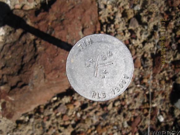 00 N. Willows Ranch Rd., Kingman, AZ 86401 Photo 4