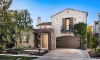 Home for sale: 109 Symphony, Irvine, CA 92603
