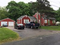 Home for sale: 11 Blackbird Rd., South Kingstown, RI 02892