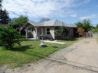 Home for sale: 5642 Riverside Ave., Olivehurst, CA 95961