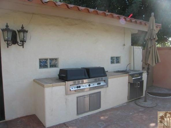 241 San Remo, Palm Desert, CA 92260 Photo 2