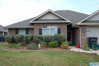 Home for sale: 152 Hillcrest Dr., Montevallo, AL 35115
