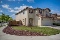 Home for sale: 458 Vista San Lucas, San Diego, CA 92154