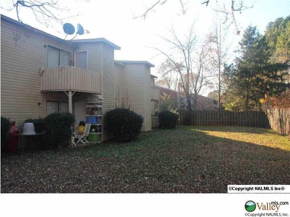 4906 Cotton Row, Huntsville, AL 35816 Photo 7