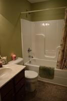 Home for sale: 2720 Gunsmoke Trail Way, Bowling Green, KY 42101