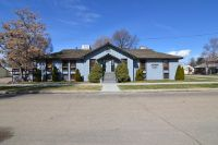 Home for sale: 702 S. 7th Avenue, Caldwell, ID 83605
