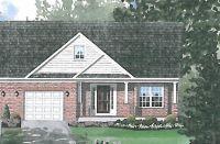 Home for sale: 479 Hickory Grove Cir., Harrisonburg, VA 22801