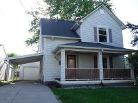 Home for sale: 359 Park St., Marion, OH 43302