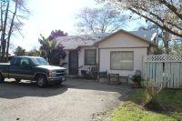 Home for sale: 621-627 S. Chinowth St., Visalia, CA 93277