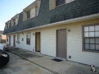Home for sale: 207 Gloria St., Thibodaux, LA 70084