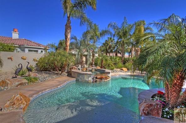 80530 Via Terracina, La Quinta, CA 92253 Photo 4