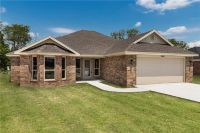 Home for sale: 944 White Oak St., Elkins, AR 72727
