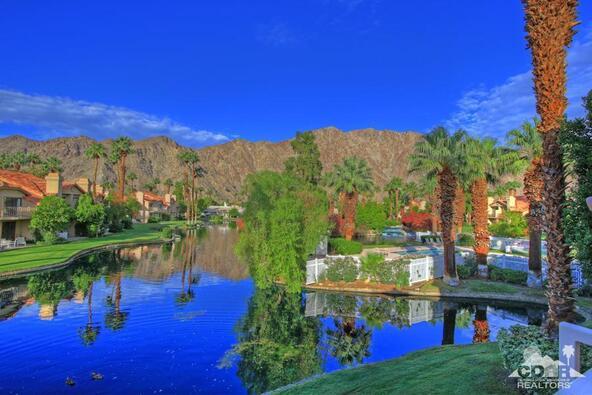 54673 Tanglewood, La Quinta, CA 92253 Photo 3