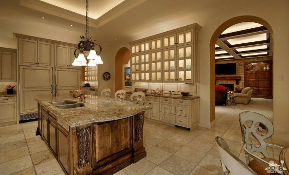53317 Via Pisa, Lot 274, La Quinta, CA 92253 Photo 17