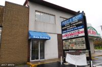 Home for sale: 9105 Belair Rd., Nottingham, MD 21236
