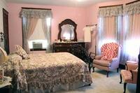 Home for sale: 303 Howard Avenue, Rockville, IN 47872