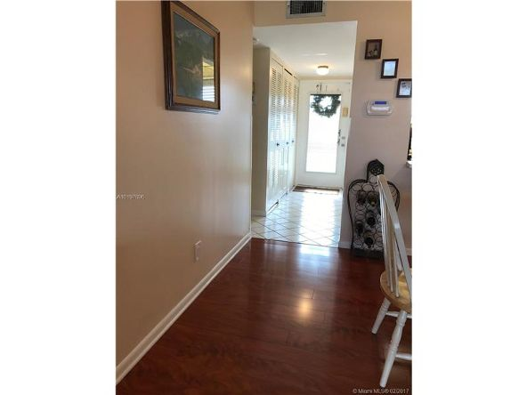 10101 Sunrise Lakes Blvd. # 402, Sunrise, FL 33322 Photo 11