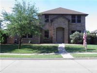 Home for sale: 2921 Montague Trail, Wylie, TX 75098