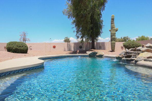 23605 S. Desert Sands Ct., Sun Lakes, AZ 85248 Photo 6