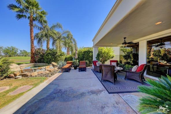 80048 Riviera, La Quinta, CA 92253 Photo 74