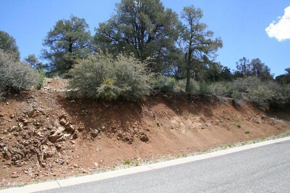 505 Sleepyhollow Cir., Prescott, AZ 86303 Photo 19