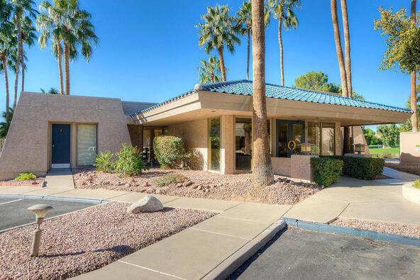 5124 N. 31st Pl., Phoenix, AZ 85016 Photo 39