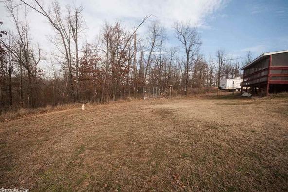 260 Big Creek Rd., Highland, AR 72542 Photo 19
