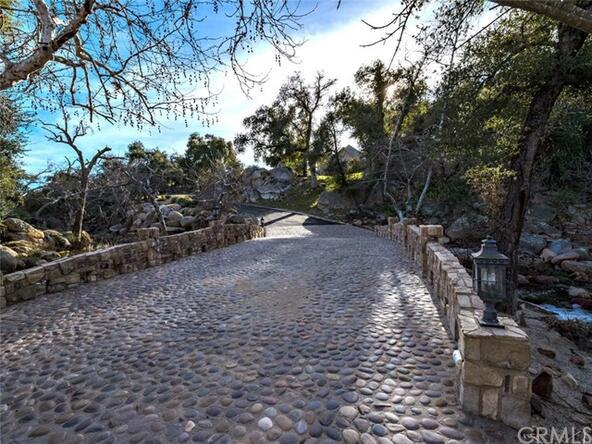 41825 Calle Bandido, Murrieta, CA 92562 Photo 45