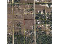 Home for sale: 250 S. Hacienda St., Clewiston, FL 33440