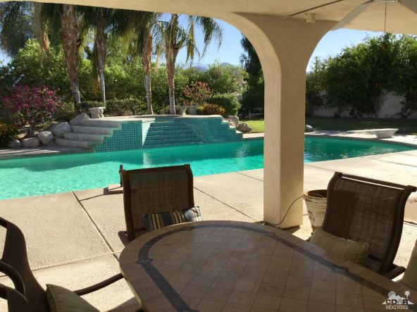 77855 Delaware Pl., Palm Desert, CA 92211 Photo 9