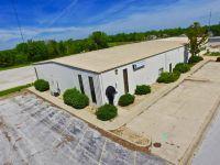 Home for sale: 931 North Walnut Avenue, Republic, MO 65738