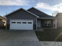 Home for sale: 3124 Avenue E., Fort Madison, IA 52627