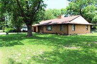 Home for sale: 23770 238th Ave., Fort Dodge, IA 50501